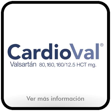 Botón Cardioval.png