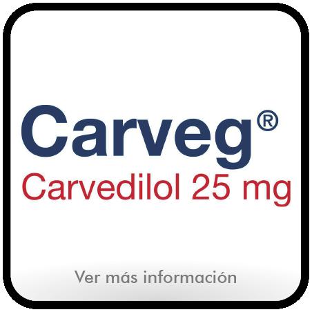 Botón Carveg.png