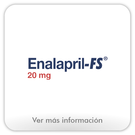 Botón Enalapril-FS.png