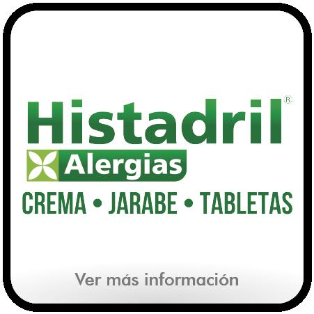 Botón Histadril.png