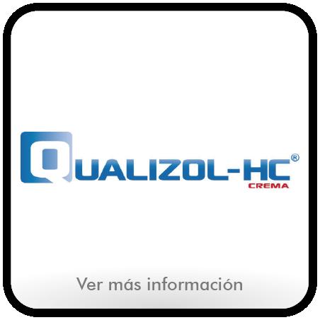 Botón Qualizol-HC.png