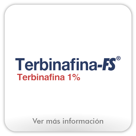 Botón Terbinafina-FS.png