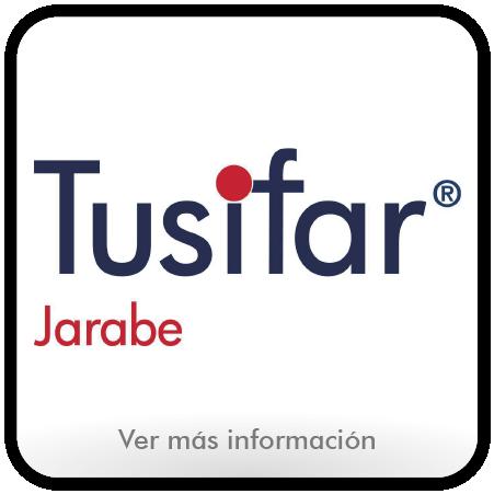 Botón Tusifar.png