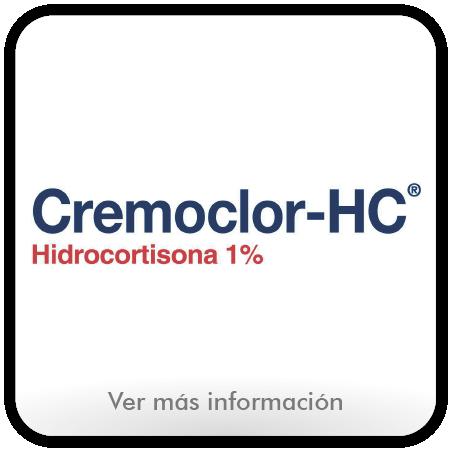 Botón Cremoclor-HC.png