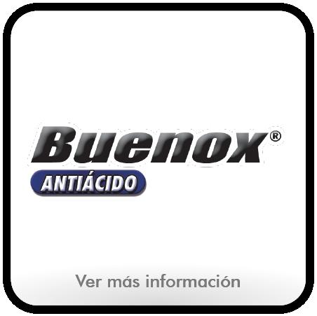 Botón Buenox.png