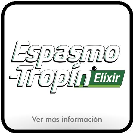 Botón Espasmo-Tropín.png