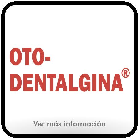 Botón Oto-Dentalgina.png