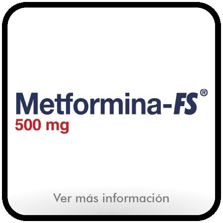 Botón Metformina-FS.png