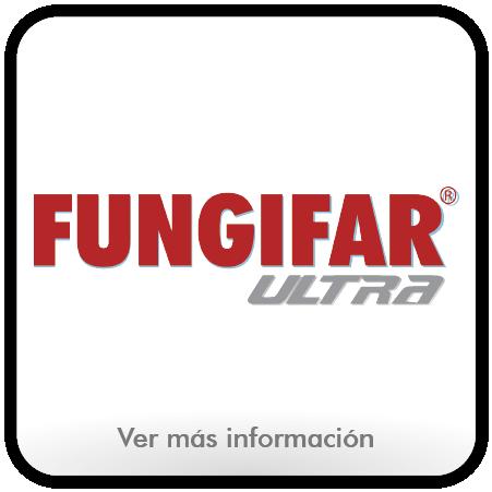Botón Fungifar Ultra.png