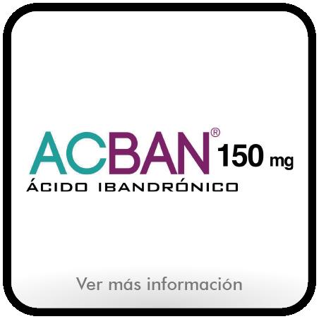Botón ACBAN.png