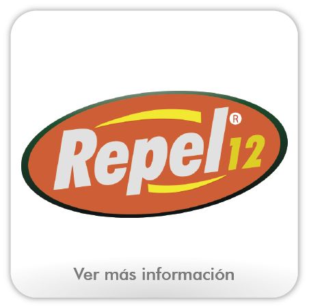 Botón Repel 12.png