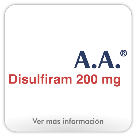 Botón Antialcoholicas.png