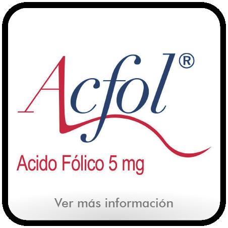 Botón Acfol 5mg.png