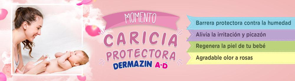 Banner_Línea_OTC_Dermazin_3.jpg