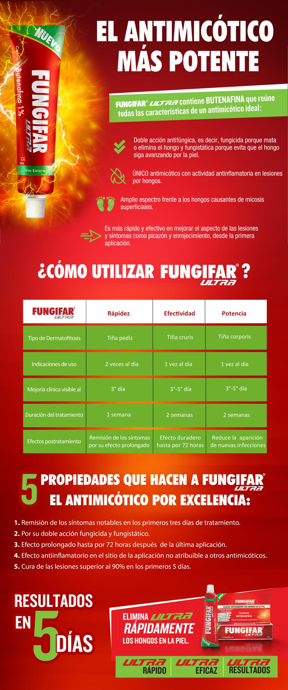 Pag.Volante_Ultra_Novedades.png