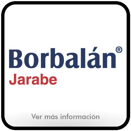 Botón Borbalán.png