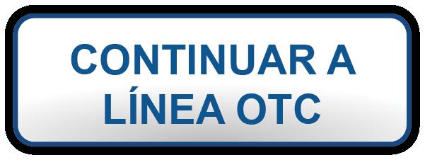 Continuar Línea OTC.png