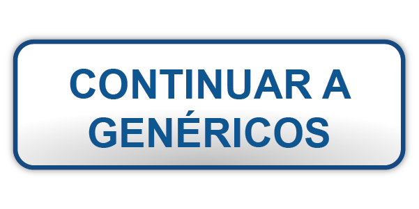 Continuar Genéricos.png