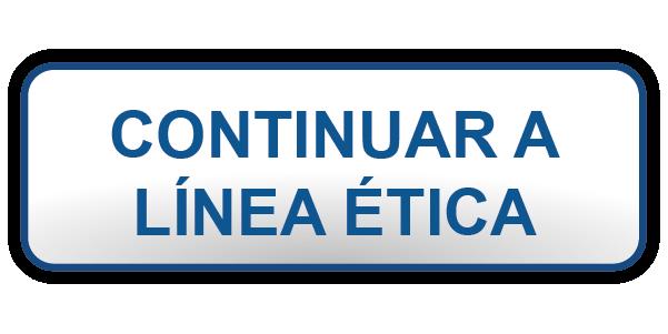 Continuar Línea Ética.png