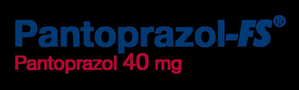 Logo Pantoprazol FS 40 mg-1.png