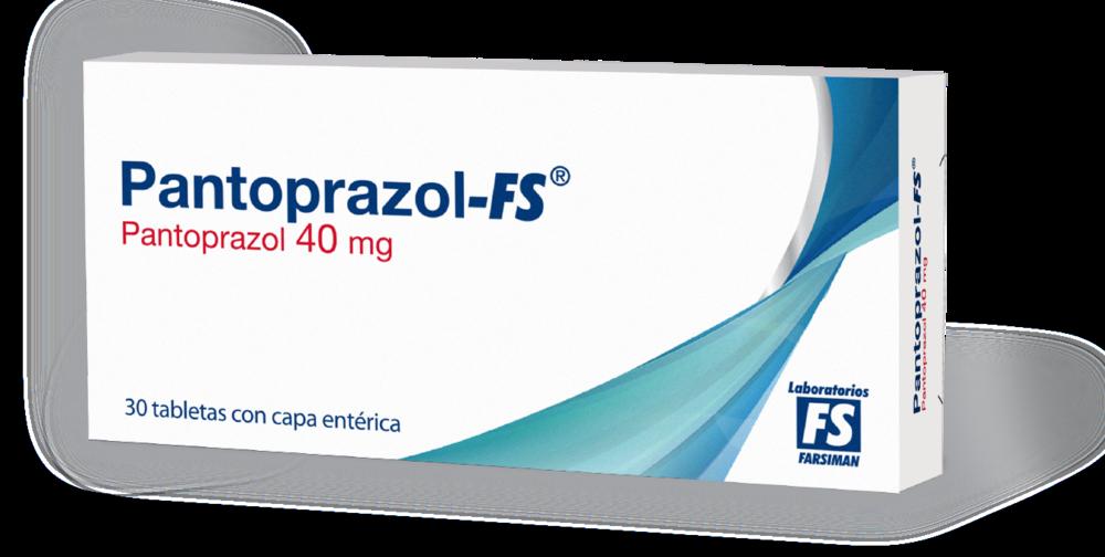 Carta de Presentación Pantoprazol FS 40 mg-1.png