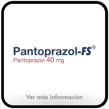 Botón Pantoprazol FS.png