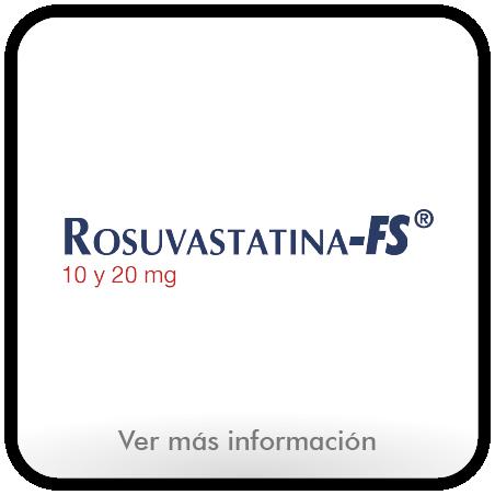 Botón Rosuvastatina FS.png