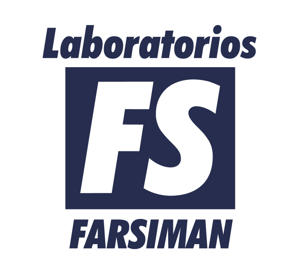 Logo Laboratorios Farsimán.png