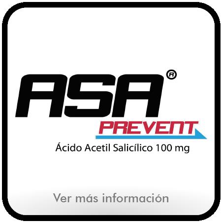 Botón ASA Prevent.png