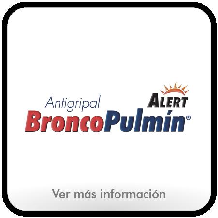 Botón Bronco Pulmín Alert.png