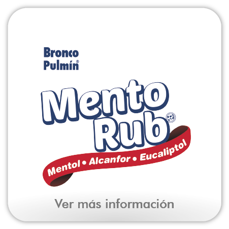 Botón Bronco Pulmín Mento Rub.png