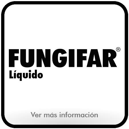Botón Fungifar Líquido.png