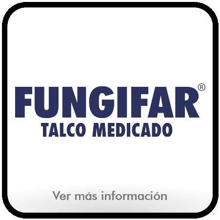 Botón Fungifar Talco.png