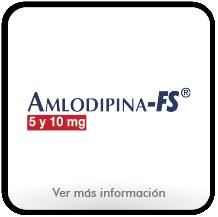 Botón Amlodipina FS.png