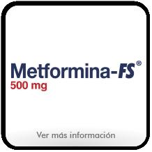 Botón Metformina FS.png