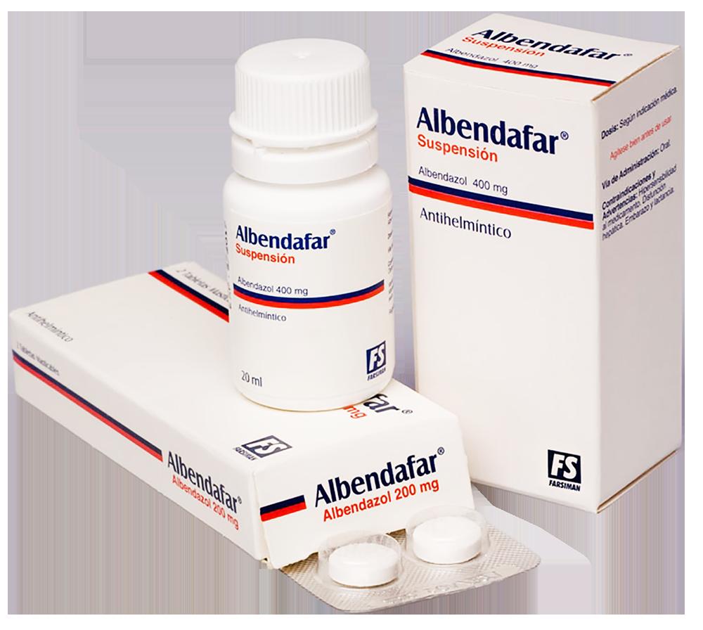 Albendafar.png