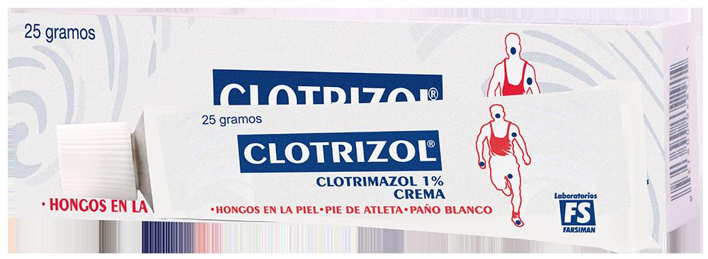 Clotrizol Crema.png