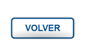 Volver-03.png