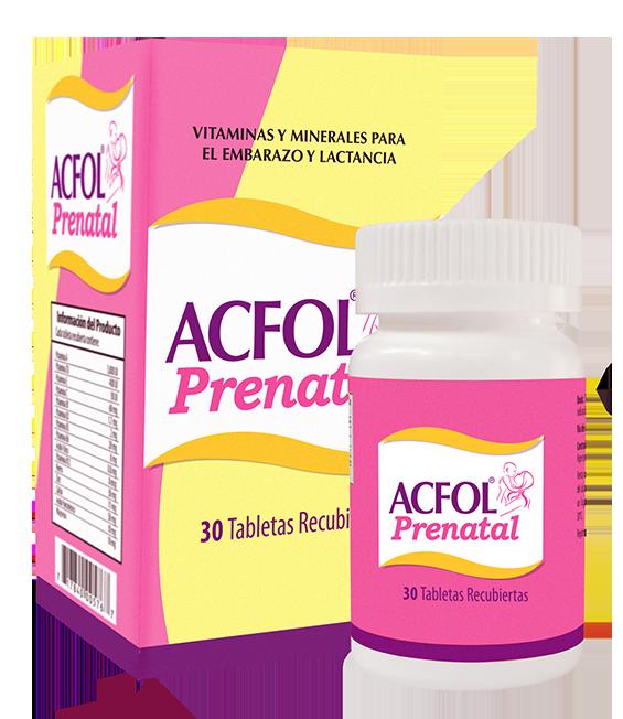 Acfol Prenatal.png
