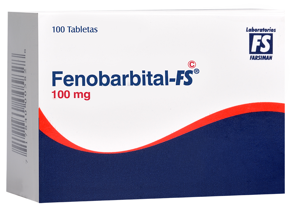 Fenobarbital FS.png
