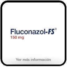 Botón Fluconazol FS.png