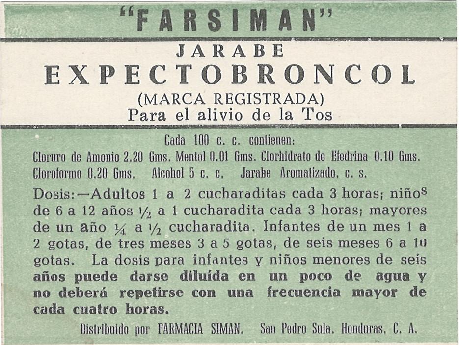 Etiqueta Expectobroncol.png
