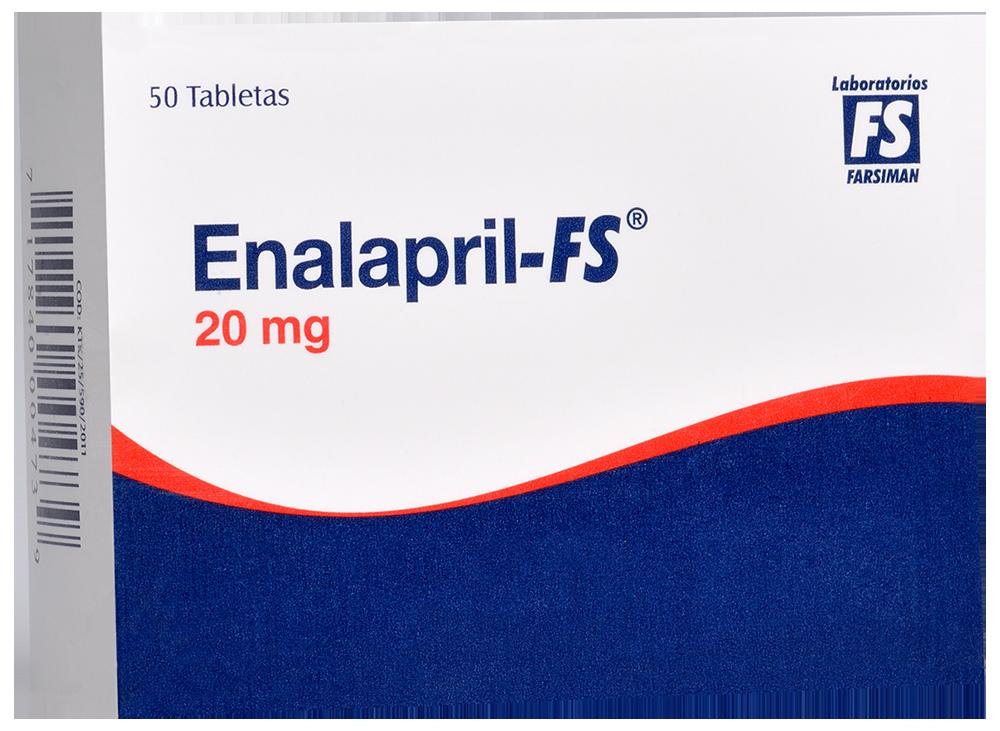 Enalapril-FS.png