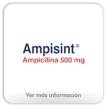 Botón Ampisint.png
