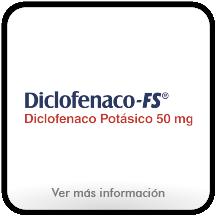 Botón Diclofenaco FS.png
