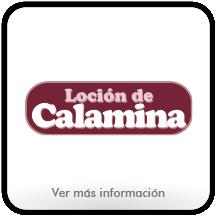 Botón Loción de Calamina.png