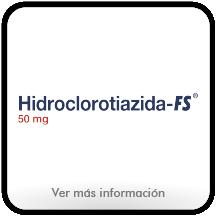 Botón Hidroclorotiazida FS.png