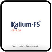 Botón Kalium FS.png