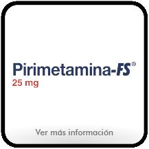 Botón Pirimetamina FS.png