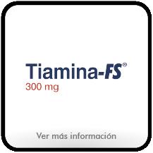 Botón Tiamina FS.png
